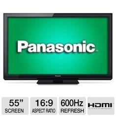 https://sites.google.com/a/goo1.bestprice01.info/bestpriceg912/-best-price-panasonic-viera-tc-p55st30-55-inch-1080p-3d-plasma-hdtv-for-sale-buy-cheap-panasonic-viera-tc-p55st30-55-inch-1080p-3d-plasma-hdtv-lowest-price-free-shipping Panasonic VIERA TC-P55ST30 55-Inch 1080p 3D Plasma HDTV Best Price Free Shipping !!!