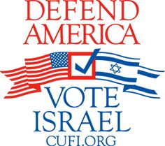 #AmericaStandsWithIsrael I stand with Israel! Please Share! #NetanyahuForPresident!