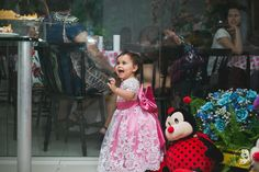 Dresses, Fashion, Jungle Book Party, Enchanted Garden, You Complete Me, Pictures, Vestidos, Moda, Fashion Styles