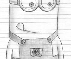 Minion :)