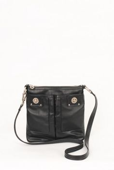 Marc by Marc Jacobs - M3113010 TT Sia Bag   1900 kr (Dr. Adams Odense)