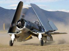Welcome to the Aircraft Encyclopedia! Where there is nothing more than aircraft and other military related machines! The occassional nonesense happens as well, but mostly military! Ww2 Aircraft, Fighter Aircraft, Military Aircraft, Fighter Jets, F4u Corsair, Drones, Vintage Airplanes, Air Show, War Machine