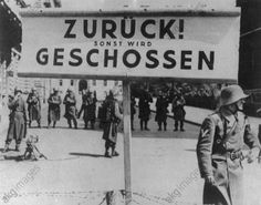 Image result for vienna raid may 2 1937