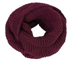 Keep It Classy, Classy Men, Christmas Lingerie, Circle Scarf, Infinity, Warm, Amazon, Knitting, Winter