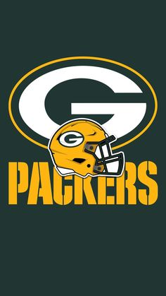 Free Wallpaper Green Bay Packers  14d6bf496