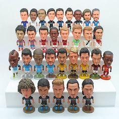 7-cm-High-Soccer-Football-Euro-Champion-League-FIFA-Action-Figures-Doll