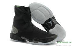 cool jordans shoes