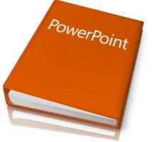 Tutorial PDF Powerpoint 2013