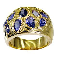 Riyo iolite 18ct ygold Platte Trauerring sz 8 gpriol8-38005  http://www.ebay.de/itm/Riyo-iolite-18ct-ygold-Platte-Trauerring-sz-8-gpriol8-38005-/262466745572?hash=item3d1c3cb4e4:g:T7kAAOSwzJ5XUXY2