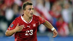 GUIA DA COPA: Veja o perfil da Suíça e nossa análise: http://trivela.uol.com.br/copa-2014-perfil-suica/… pic.twitter.com/6DT9qa63uH