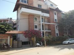 3BHK #Apartment for Sale at #Brookefield - #Bangalore