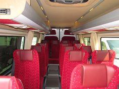Mjbus - Oferta: autokary łódź, busy łódź, przewozy autokarowe, przewozy osobowe łódź, przewozy pracownicze łódź, przewozy pracowników łódź, przewóz osób łódź, przewóz pracowników łódź, wynajem autokarów łódź Car Seats, Business, Mj, Furniture, Home Decor, Car Seat, Store, Interior Design, Home Interior Design