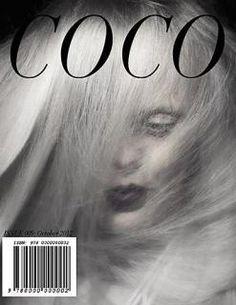 coverjunkie - magazines
