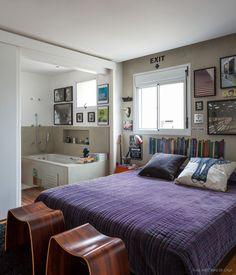 decoracao-apartamento-urbano-cores-historiasdecasa-30