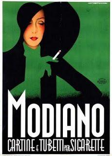 1935 Italie