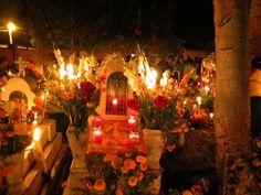 las_fiestas_indxgenas_dedicadas_a_los_muertos_taringa_mxxico.jpg (800×600)