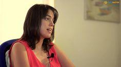 Hipocondria - trastorno por ansiedad por la salud   Psicomaster psicólog...