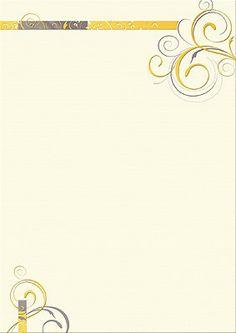 Die 75 Besten Bilder Von Briefpapier Writing Paper Envelope Und