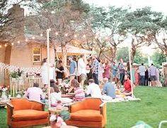 Image result for kids party summer
