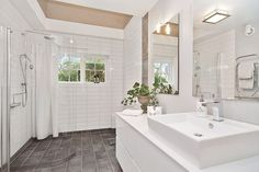Explore other nearby Irvine, CA communities. Search for floor plans similar to those from this sold-out Capella. Home, Gated Community, Elegant Homes, Floor Plans, New Homes, Bathroom Mirror, Framed Bathroom Mirror, Bathroom, Bathtub