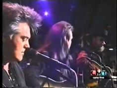 Eye's Of Waylon; Travis Tritt, Marty Stuart(Live) tribute to Waylon a few nights after his death on Porter Wagoner's portion of the Grand old Opry Cindy Cash, Marty Stuart, Hank Williams Sr, Ashley Monroe, Travis Tritt, Pistol Annies, Outlaw Country, Country Music Videos, Grand Ole Opry