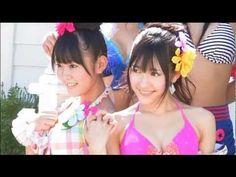 AKB48 まゆゆ(渡辺麻友 ).OPV - YouTube