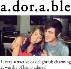 """""""kalel and Anthony 3"""" by xxdomino-effectxx ❤ liked on Polyvore"""