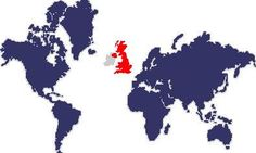 Geographic: Our service is operated within UK only and is segmented by the different travel areas based on traveling distance.