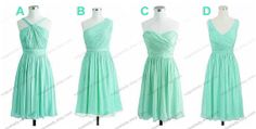 mint+bridesmaid+dress+mint+bridesmaid+dresses+mint+by+voguelady,+$88.00