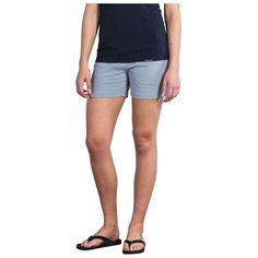 ExOfficio Women's Sol Cool Shorts *** Insider's special review you can't miss. Read more  : Camping clothes