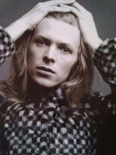 Bowir 1971
