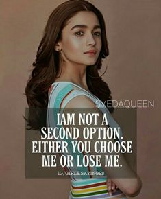 it# be worthy Positive Attitude Quotes, Attitude Quotes For Girls, Postive Quotes, Self Love Quotes, Attitude Thoughts, 2am Thoughts, Midnight Thoughts, Negative Thoughts, Random Thoughts