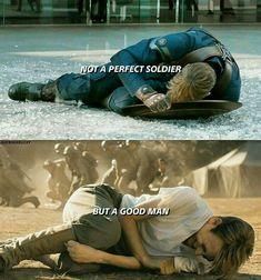 Captain America is one of the best Avengers. Marvel Avengers, Marvel Comics, Avengers Memes, Archie Comics, Marvel Memes, Comic Superheroes, Hulk Comic, Steve Rogers, Capitan America Chris Evans