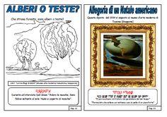 Dali' spiegato ai bambini, disegni da colorare dali',giochi dali', l'arte spiegata ai bambini, scuola primaria, schede didattiche, schede dali', enigmistica dali', cruciverba dali', crucipuzzle dali'
