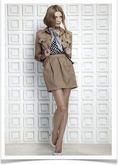 kw-spring-rtw by {this is glamorous}, via Flickr