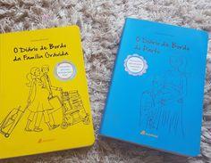Hoje arrumando minhas coisas encontrei os 2 livros que ganhei da @dralucianaherrero  Óbvio que super me animei para reler.  Mega indício  para as #gravidinhas.