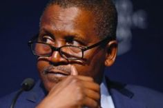 Dangote to Create 250000 Jobs For Nigerians   Whatsapp / Call 2349034421467 or 2348063807769 For Lovablevibes Music Promotion  The Dangote Group said on Tuesday that its investments on new projects on agriculture sugar oil refinery and fertilisers would create additional 250000 employment opportunities for Nigerians when completed.  The projects sited in some states including Jigawa Taraba Kano and Kogi according to the group will encourage self-sufficiency in food production and reduce…