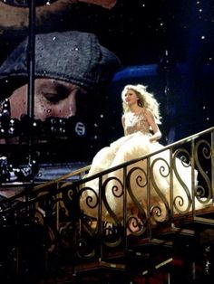 Speak Now Tour