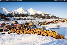 Belianske Tatry (Belianske Tatras) in winter, Zdiar, Slovakia High Tatras, Mount Everest, Mountains, Nature, Travel, Naturaleza, Viajes, Traveling, Natural