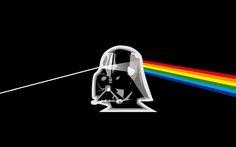 Pink Floyd High Definition Picture | Wallmeta.com