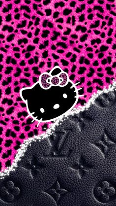 Dazzle my Droid: wild kitty wallpaper collection