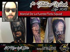 Tattoo Week, Tattoos, Movie Posters, Movies, Fictional Characters, Martial, Fonts, Tatuajes, Film Poster