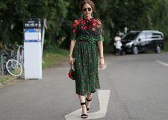 Araya Alberta Hargate #ArayaAlbertaHargate #style #streetstyle #fashion #streetfashion #street #fashionweek #berlin #mbfw #mbfwb #moda #mode
