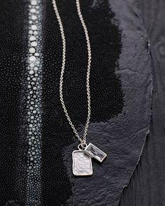 #Silpada Creative Spark donation piece #necklace http://mysilpada.com/lauren.flieger