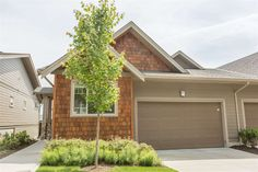 One of the most common mistakes people make when buying a new house is overspending. Stick with your original budget and know when to say no to an expensive house. http://www.brooksiderealty.ca/index.php/blog/post/101/can-you-afford-to-buy-a-new-home-in-maple-ridge-mission-or-pitt-meadows?