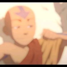 Avatar Video, Avatar Ang, Avatar Legend Of Aang, Avatar Zuko, Avatar Series, Team Avatar, Legend Of Korra, Avatar The Last Airbender Funny, The Last Avatar
