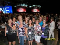 SLC, UT convention! 5YEAR anniversary! First time for me, the Beginning of my Scentsy journey! What's yours? Loves&HUGS Denise #IchooseScentsy #Scentsy #Wickless