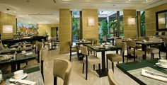 Roma / Italia Hotel Dei Mellini 4*