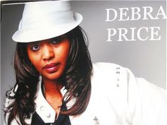 T-WON and Debra Price, The Interview 03/25 by The true Gospel of Christ   Blog Talk Radio