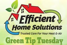 #GreenTipTuesday  Make sure that your duct work that is attached to your HVAC unit is sealed properly so that there is no leakage into your attic which costs you money and energy!  Learn more about it on our Website us at #EfficientHomeSolutions call at 972-235-2600 http://www.ehshvac.com